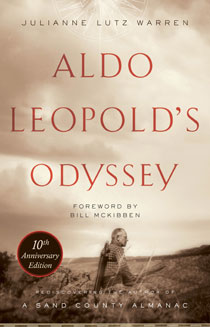 Aldo Leopold's Odyssey